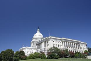 Biosimilars Get a Boost in Senate's Sweeping Healthcare Package