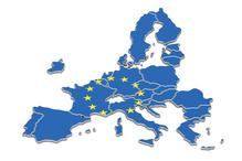 European Commission Authorizes Pegfilgrastim Biosimilar, Pelmeg