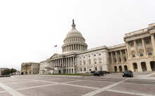 Four Democrats Introduce Senate Bill to Allow HHS to Block