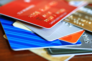 credit card debt trends finance