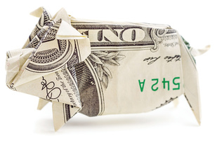 tax savings cut annuity deferred new year