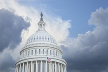 Congress Makes a New Push for the CREATES Act