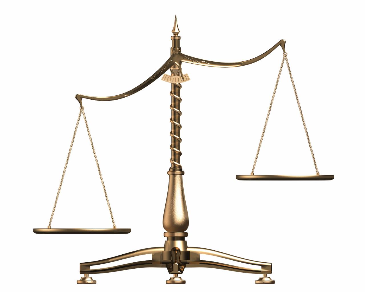 Pending Antitrust Actions Could Change Biosimilar Dynamics