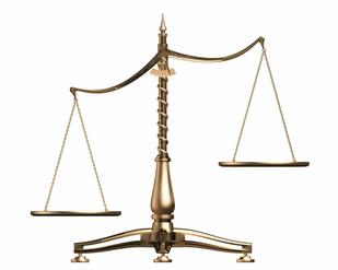 Court Won't Block Amgen's Biosimilar Sales Despite Genentech's Appeal
