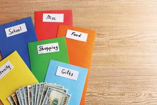 Breaking Bad Financial Habits
