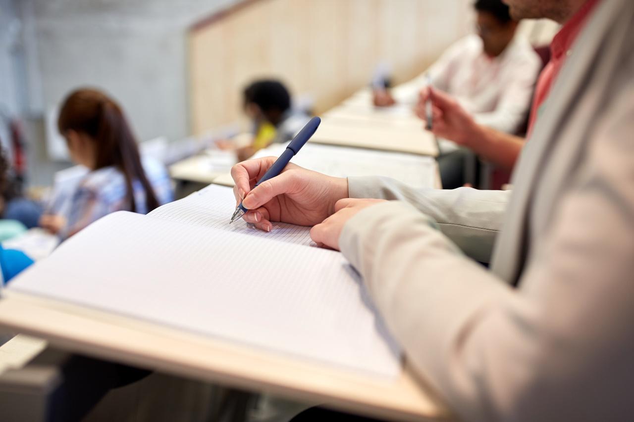 AMA Calls on Medical Schools to Include Training on Healthcare Economics