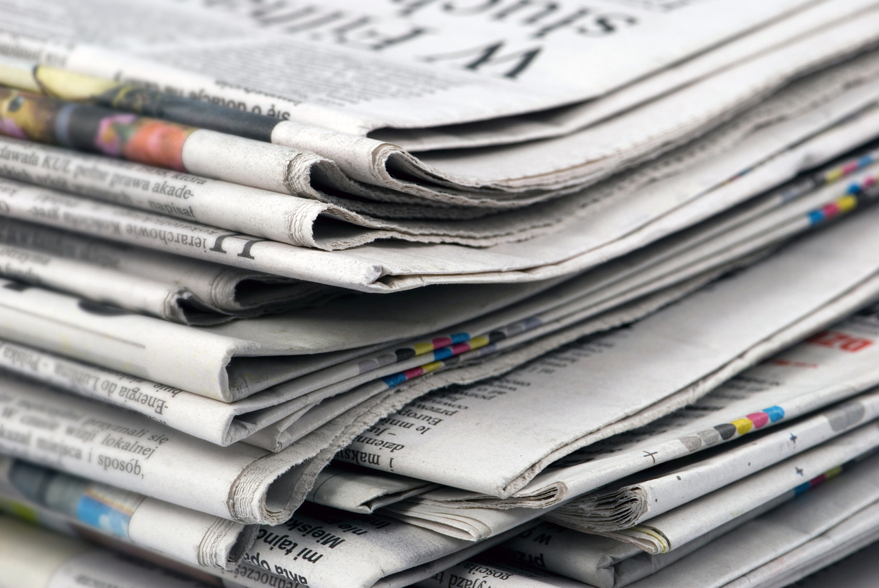 What We're Reading: Liver Disease Plagues Millennials; EPA Announces Water Regulations; Numbers of Unpaid Caregivers Rise