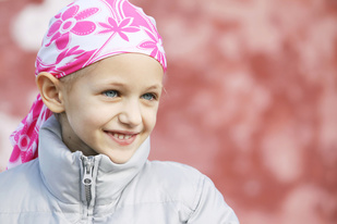 Pediatric Leukemia Treatment Linked to Increased Risk of Infections, Study Finds