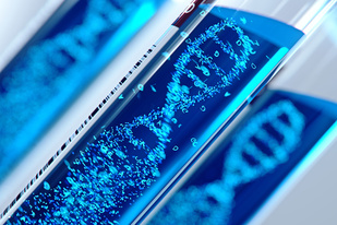 Patients With Ovarian Cancer Could Benefit From More Genetic Testing