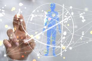 Strategic Alliance Focuses on Using Precision Medicine to Transform Healthcare Delivery