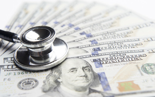 Biosimilar Monotherapy Sequence for RA Can Be Considered Cost-Effective, Study Finds