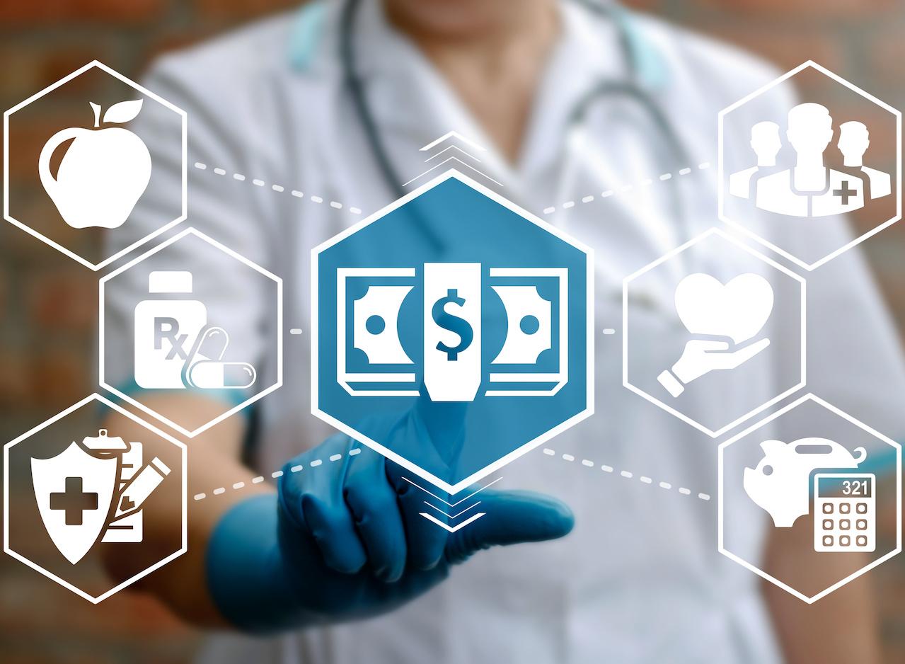 Roche Invests in Blueprint Medicines, Maker of RET Inhibitor Pralsetinib
