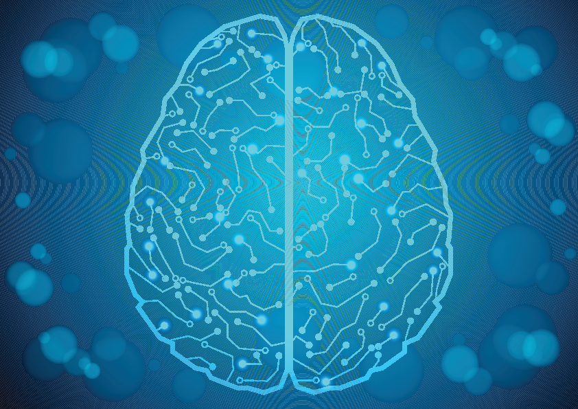 New Look at Gene Expression in the Brain May Offer Clue to Treating Huntington's Disease