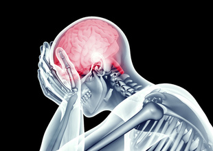 Researchers Demonstrate Efficacy of EEG-Based Test for Measuring Pain