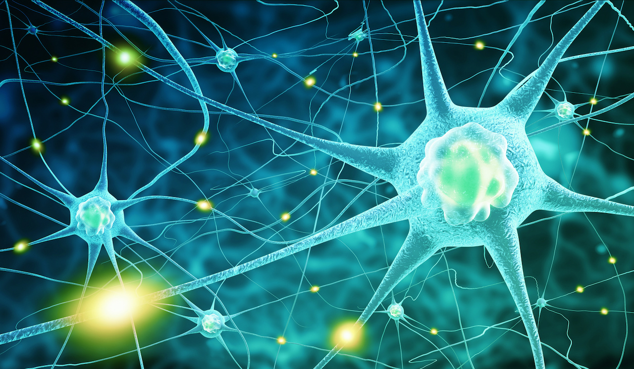 Exploring the Clinical Implications of the New Subtype of Multiple Sclerosis