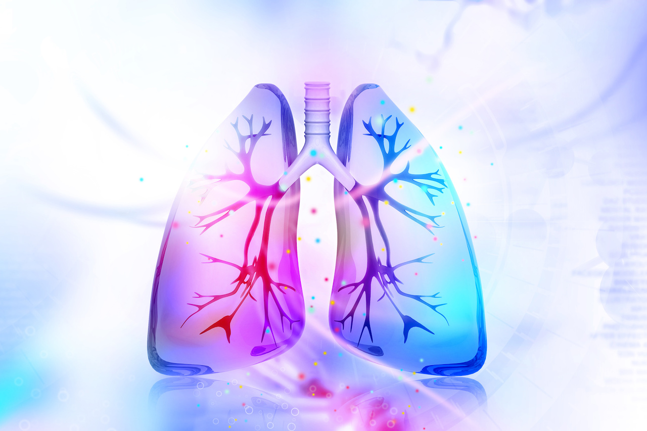 Mechanism Responsible for Development of Idiopathic Pulmonary Fibrosis Identified