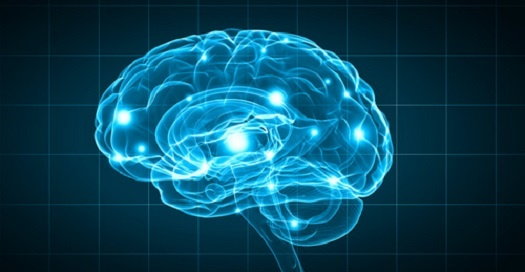 ICER Releases Final Evidence Report on Acute Treatments for Migraine