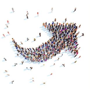 practice management, ROI, return on investment, marketing, information