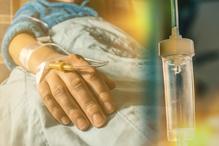 As Reassuring Data on Anticancer Biosimilars Grow, ESMO Ups Its Biosimilar Education
