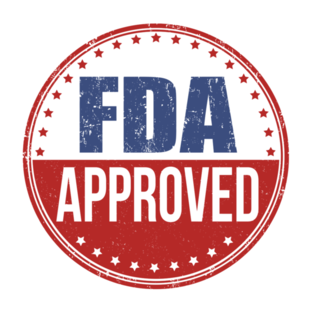 FDA Approves Gene Therapy With $2.1M Price Tag for Spinal Muscular Atrophy in Pediatric Patients