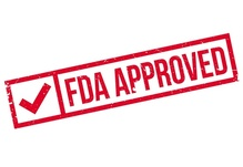FDA Approves Celltrion's Rituximab Biosimilar, Truxima