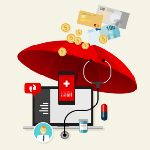 Voluntary Today, Mandatory Tomorrow: The Value of Early Bundled Payment Participation