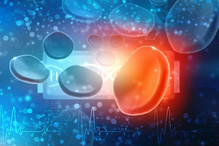 Sandoz, Cinfa, Mylan All Receive CHMP Recommendations for Pegfilgrastim Biosimilars