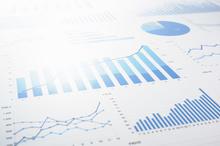 Can the Biosimilar Market Achieve Long-Term Sustainability?