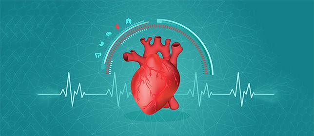 American Heart Association Offers Guidance on Diabetes, Coronary Artery Disease