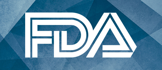 FDA Proposes Path for Voluntary Pharmaceutical Quality Standards