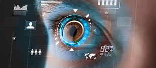 Researchers Report on Advances With Bevacizumab in Treating Eye Disorders