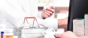 PBMs Under Pressure From New Legislation and Fresh Lawsuits