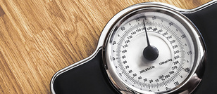 Obesity Associated With Increased Risk of Pediatric MS, Poor Response to Treatment