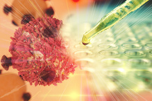 Study Finds ABP 215 and Bevacizumab Demonstrate PK Similarity in Japanese Men