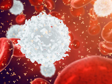 Does Biosimilar Infliximab Have a Role After Secondary Loss of Response to Its Reference?