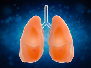 Investigating Manual Therapy as a Treatment for COPD