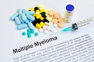 Isatuximab Combination Improves PFS in Relapsed, Refractory MM