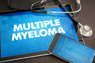 Foundation Launches Investment Fund to Speed Multiple Myeloma Treatments