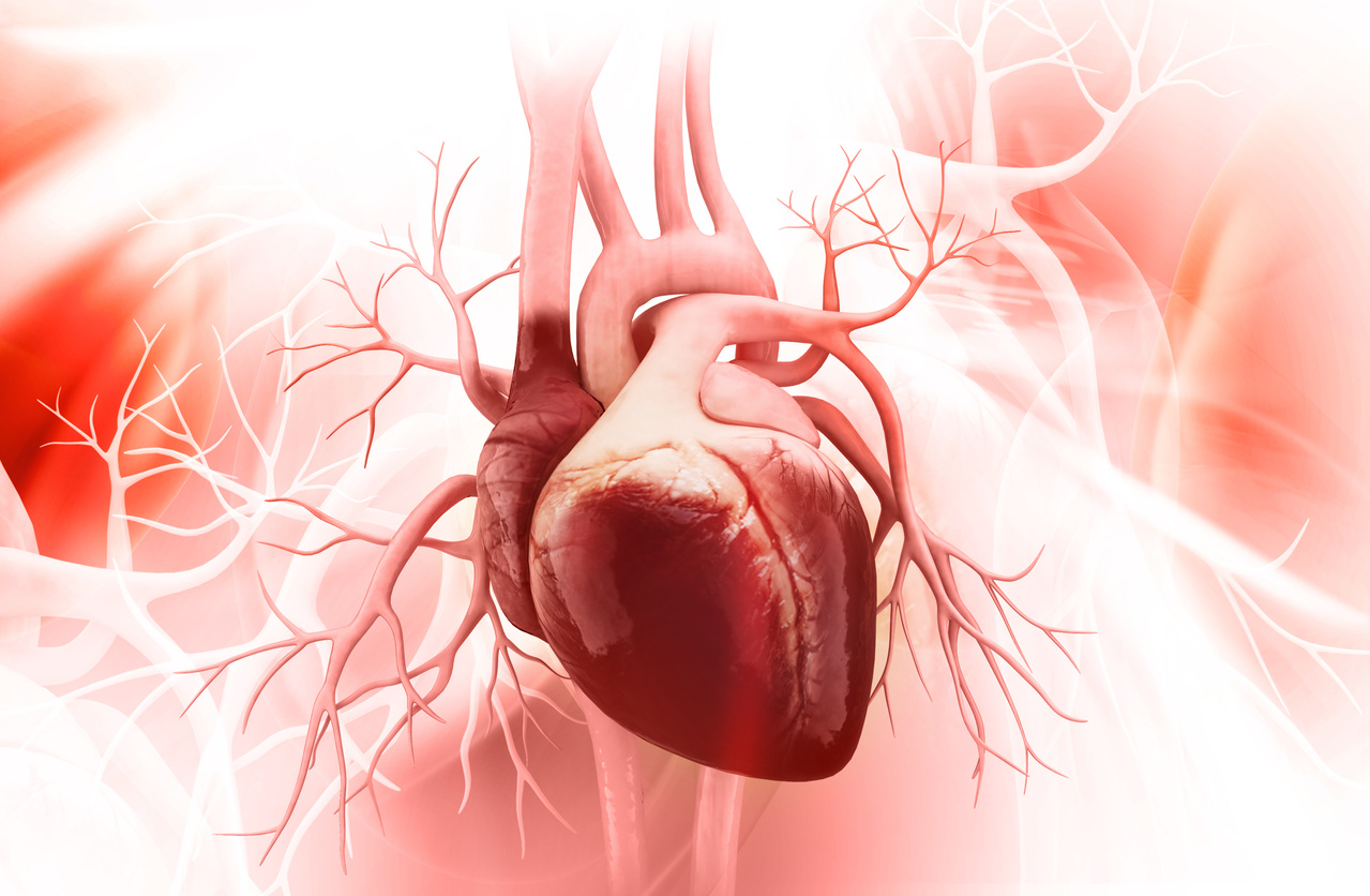 HIV Associated With Significantly Increased Risk of Atrial Fibrillation