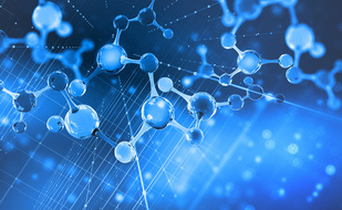 Four Studies Report Real-World Data on Biosimilar Rituximab, Truxima
