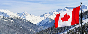 One Canadian Payer's Experience With Biosimilars