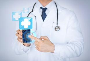 How to Use Online Patient Reviews to Improve the Prospects of Your Medical Practice