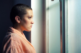 Nearly 5.4 Million Cancer Survivors Suffer From Chronic Pain