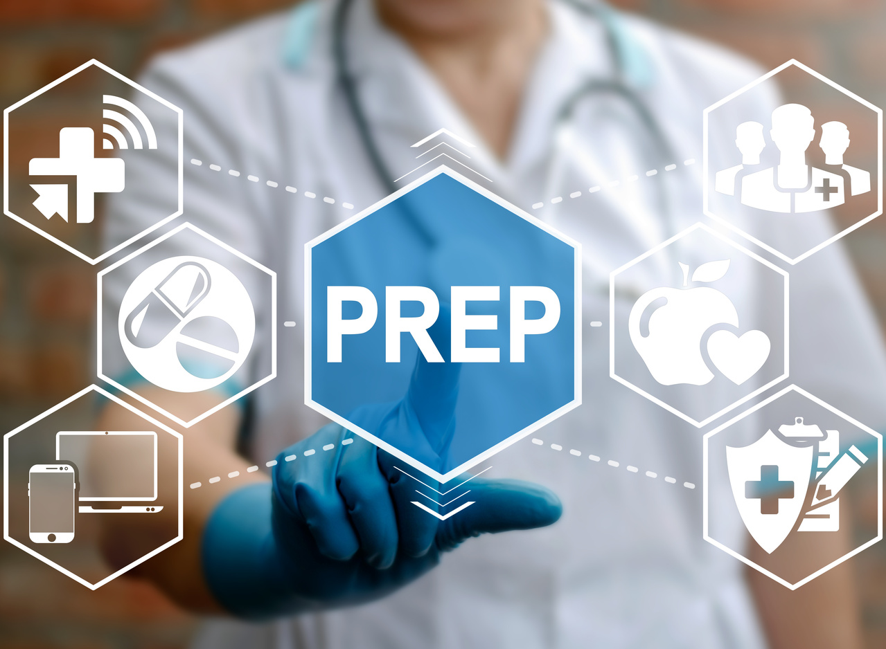 In Debate Over PrEP, Researchers Raise Questions About Benefit vs Value