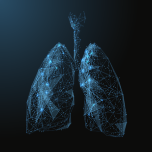 Simple Tools May Help Diagnose COPD Earlier, Study Suggests