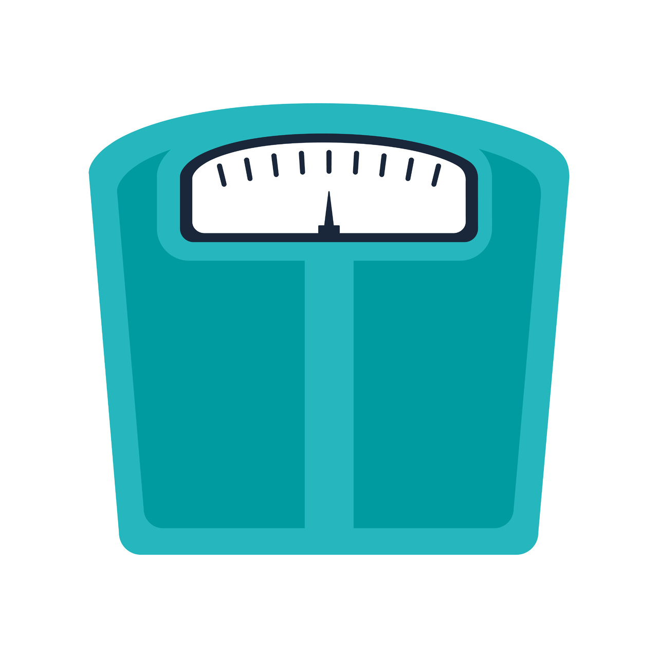 Obesity More Common in Those With Psoriasis Alone, Compared With Those With Wider Disease