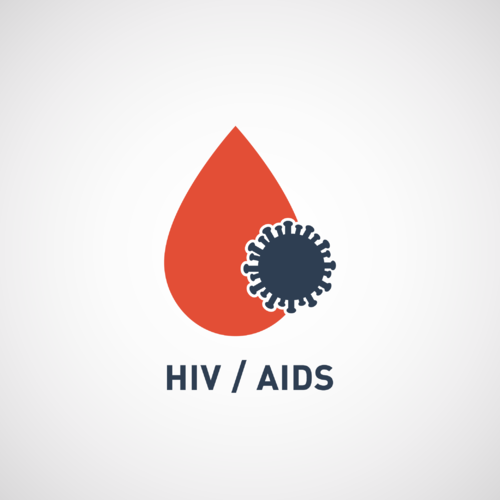 What Is the Risk of Cardiovascular Disease in Youth With HIV?