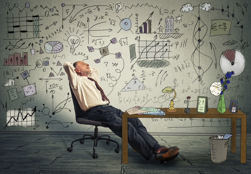 Jazz Pharmaceuticals Submits NDA for Therapy to Treat Excessive Daytime Sleepiness