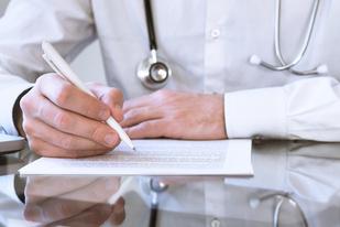 UnitedHealthcare Will Prefer Amgen's Anticancer Biosimilars Beginning in October