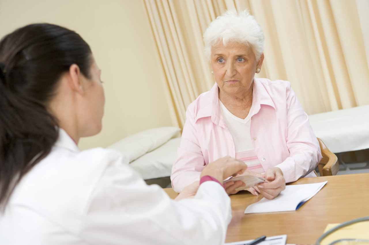 Biologics Show Similar Efficacy in Older Patients as in Younger, No Matter When RA Begins